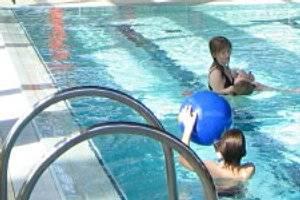 Volksschwimmhalle Schönebeck (c) Adriana