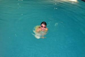 Schwimmbad (c) alex grom