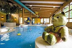 schwimmbad bondenwald in hamburg mamilade ausflugsziele
