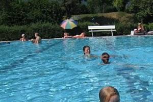 Schwimmbad Zielitz (c) Adriana