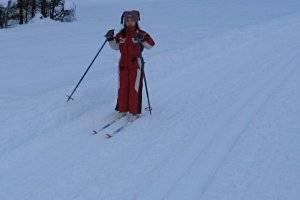 Skiarena Altenberg im Osterzgebirge (c) Adriana