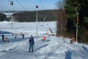 (c) Skilift Laichingen
