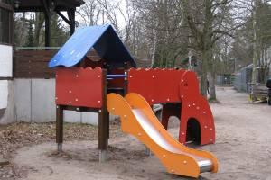 Tierpark Walldorf (c) alex grom