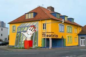 Figurentheaterhaus
