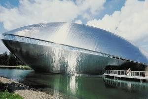 (c) Universum Bremen