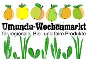 Umundo-Wochenmarkt/ Umundo Initiative