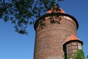 (c) Waldemarturm in Dannenberg