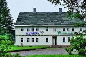 (c) Wilderermuseum Gehlberg