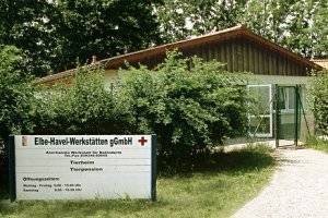 (c) Tierpark Zabakuck