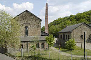 (c) LWL-Industriemuseum: Annette Hudemann