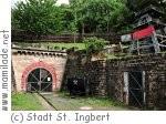 St. Ingbert Grubenpfad