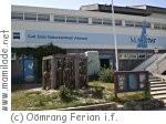 Amrum Naturzentrum