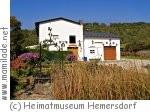 Hemersdorf Heimatmuseum