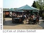 Restaurant Kiek ut Stuben in Eekholt