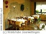 Waldstube Saarwellingen