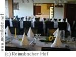 Reimsbacher Hof Beckingen