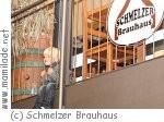 Schmelzer Brauhaus