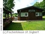 Fischerklause St. Ingbert