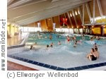 Ellwanger Wellenbad