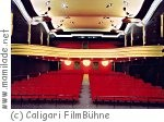 Caligari FilmBühne