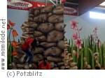 Potzblitz Aschaffenburg