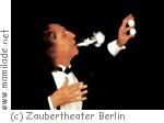 Zaubertheater Berlin