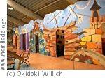 Okidoki Willich