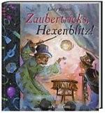 Kinderbuch Zaubertricks - kl