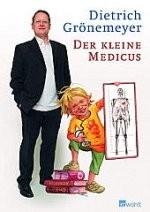 Kinderbuch Medicus kl