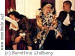Burattino in Stollberg
