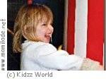Kidzz World Rainbow-Park
