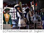 Fastnachtmuseum St. Ingbert