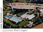 Linus Bad Lingen