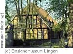Emslandmuseum Lingen