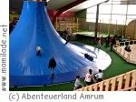 Abenteuerland auf Amrum