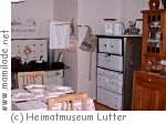 Heimatmuseum Lutter