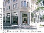"""Bechstein Centrum Hannover: """"Die Kleinen Klavierbauer"""""""