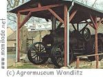 Agrarmuseum Wandlitz