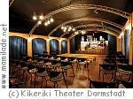 """""""Der Weihnachtsbengel"""" Kikeriki Kindertheater"""