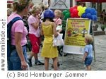 22. Bad Homburger Sommer