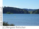Country-Festival Bergsee Ratscher