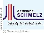 Volksfest Schmelzer Schmackes