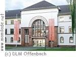 Indianisches Fest im Deutschen Ledermuseum Offenbach