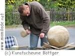 10. Traditioneller Handwerkstag im Erzgebirge