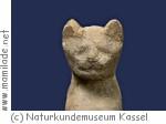 """""""Mumien-Körper für die Ewigkeit"""" im Naturkundemuseum Kassel"""
