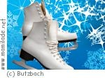 Butzbach on Ice