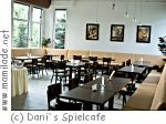 Dani´s Spielcafe Leipzig-Möckern