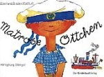 Kinderbuch: Matrose Ottchen