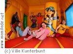 Villa Kunterbunt Mörlenbach
