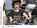 Tal Total - Erlebnistag in der Pfalz